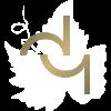 Weingut Hareter Dieter & Yvonne / Weiden am See Logo