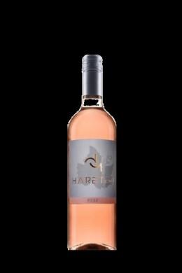Rose Hareter