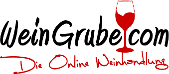 Weingrube Weingut Hareter